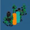 Best Mechanical Paintball Gun