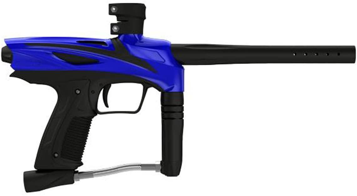 ENMEY GOG Paintball Gun Marker