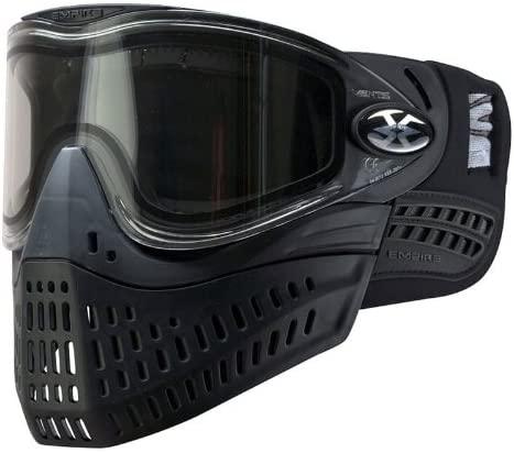 Empire E-Flex Paintball Goggle