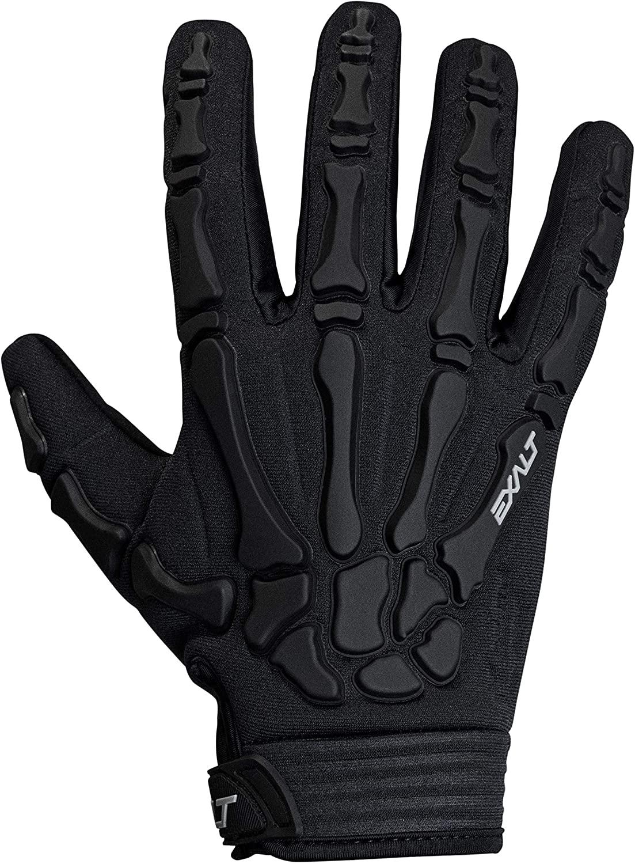 Exalt Death Grip Paintball Glove