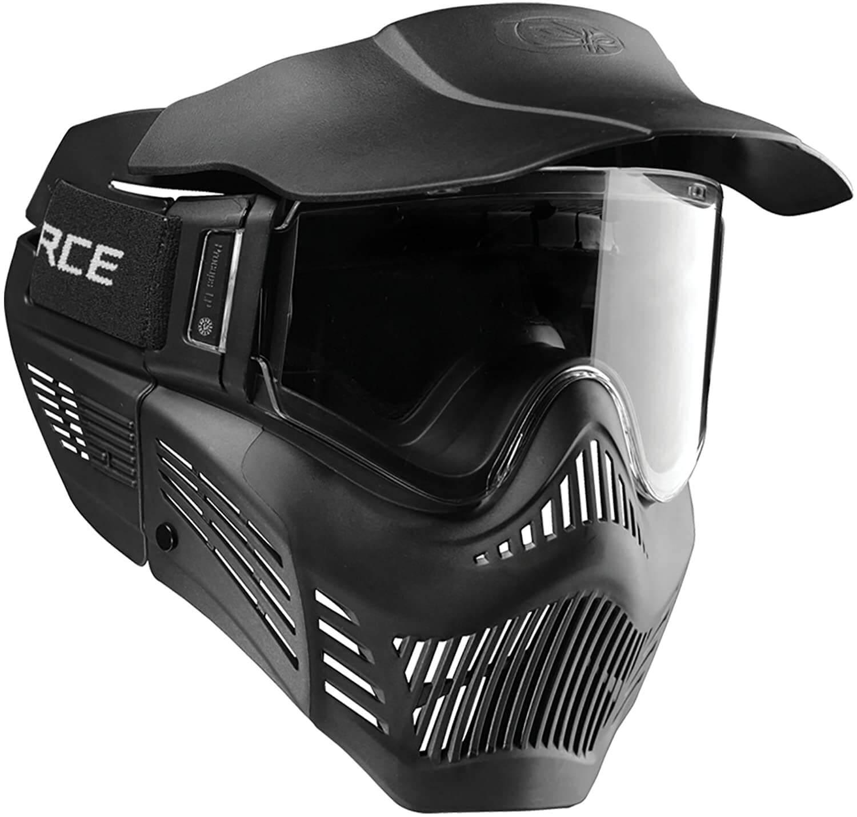 GI Sportz Armor Vforce Armor Mask Gen 3