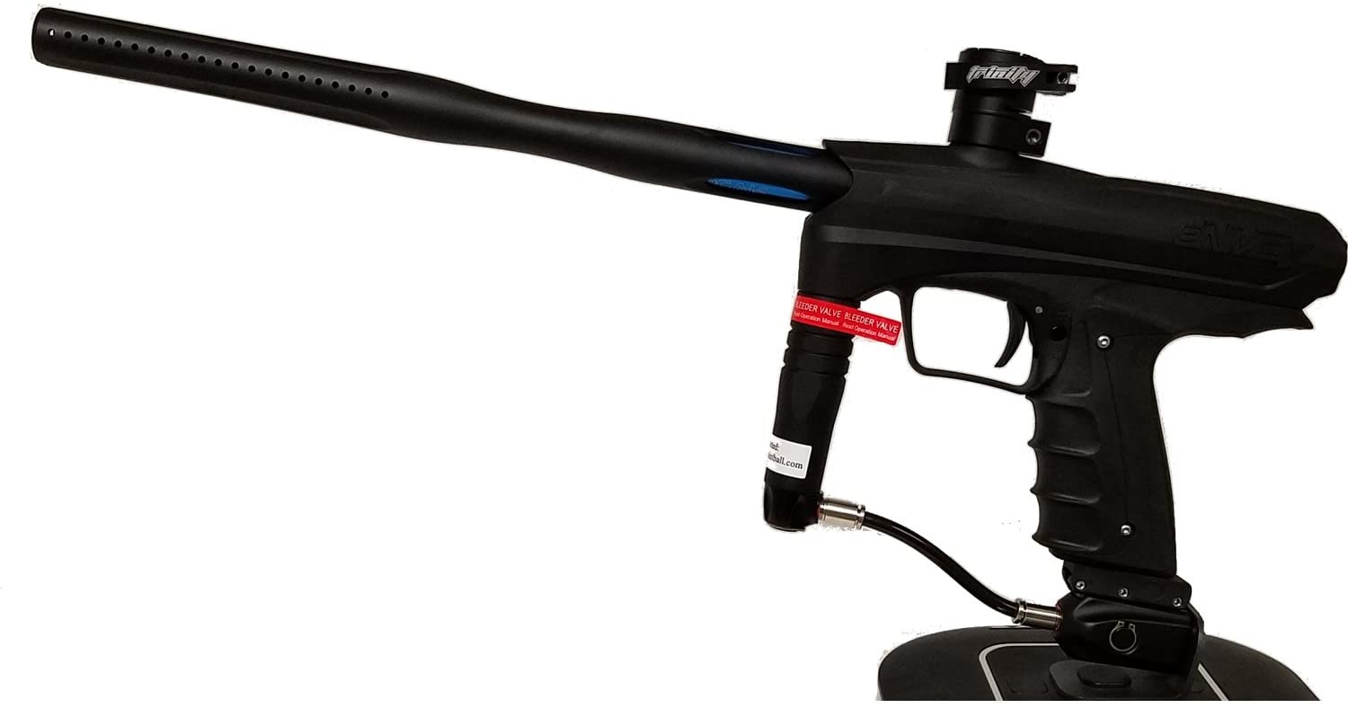 GOG Enmey Pro Mechanical Paintball Marker