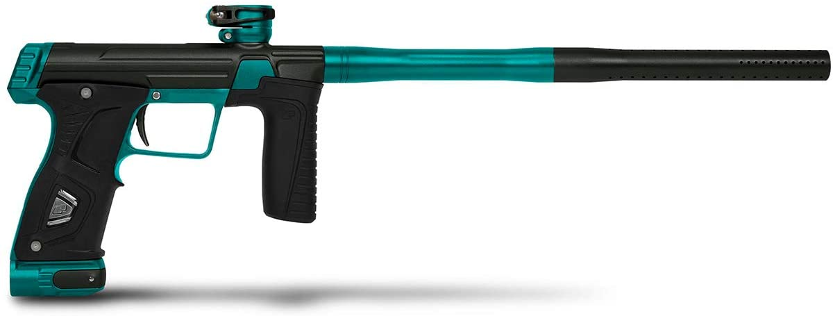 Planet Eclipse M170R Mechanical PaintBall Marker