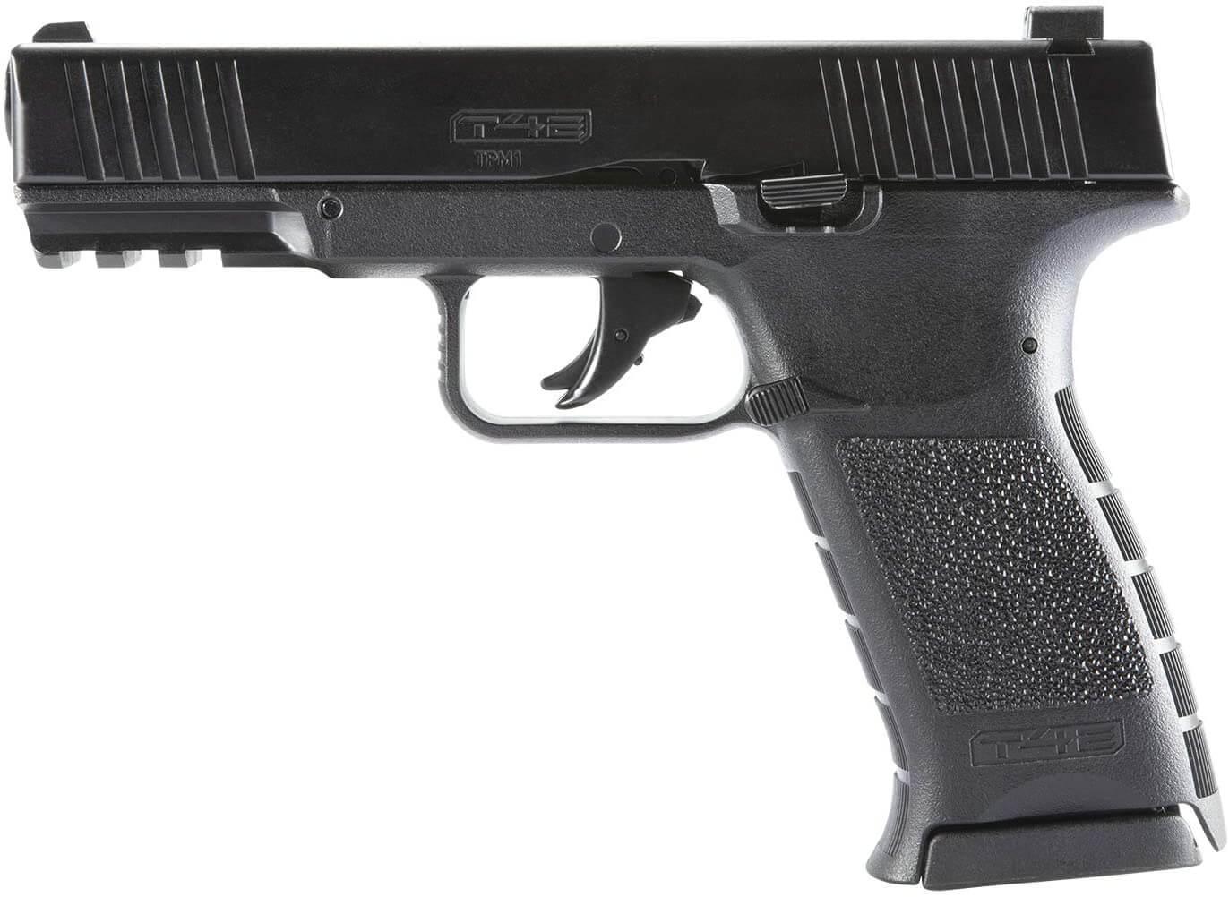 T4E TPM1 .43 Caliber Pistol