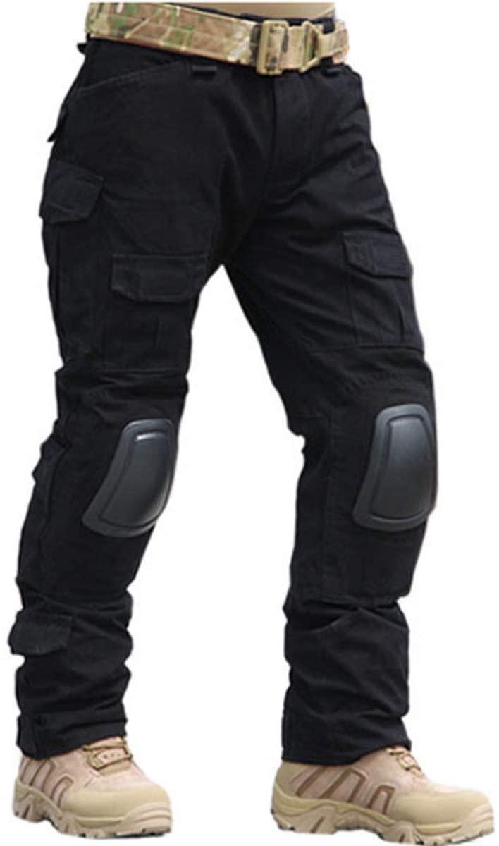 Tactical Emerson Combat Gen2 Pants