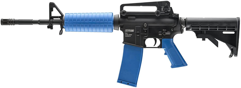Umarex T4E TM-4 Carbine .43 Caliber Paintball Gun Marker