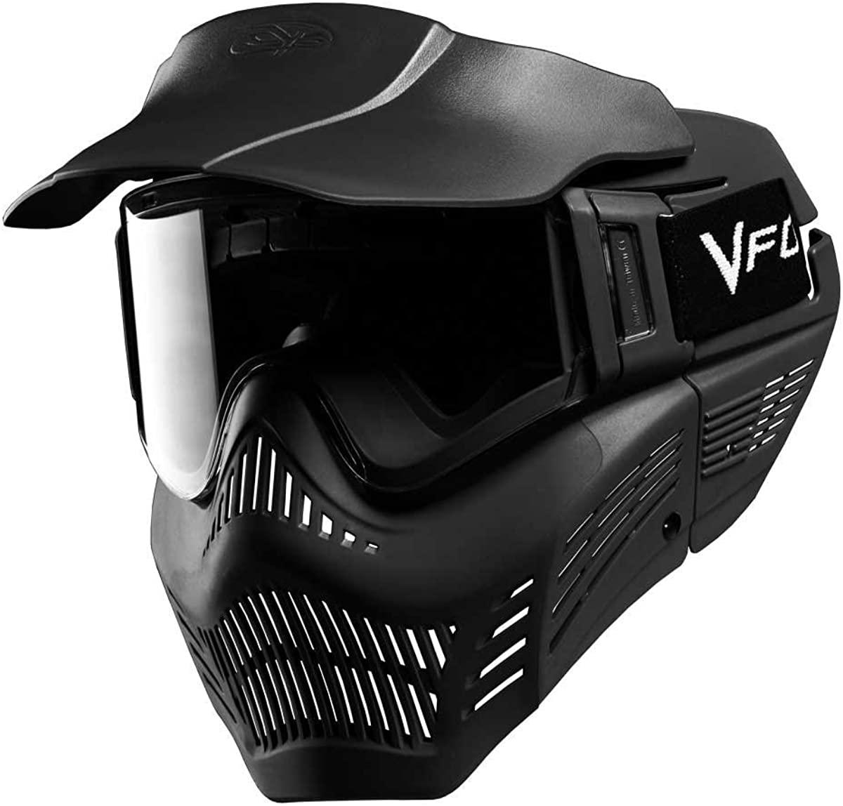 V-Force Armor Fieldvision Gen 3