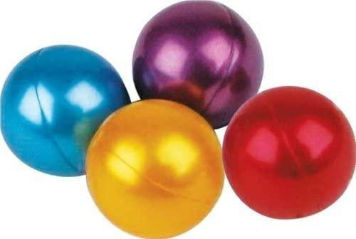 Venom Blowguns or Slingshot Paintballs