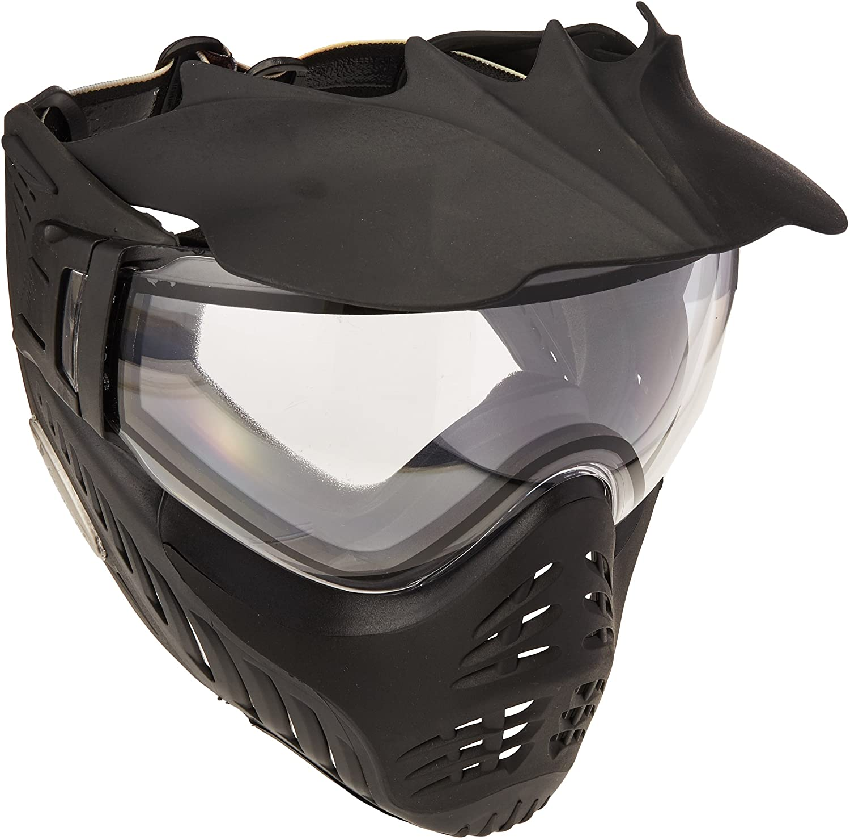Vforce Profiler Paintball Mask