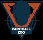 Paintball zOO